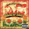 Couverture de l'album Mos Def & Talib Kweli Are Black Star