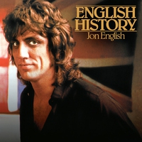 Cover of the track English History