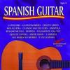 Couverture de l'album Spanish Guitar 1