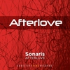 Cover of the album Afterlove