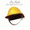 Cover of the album Glamorizing Corporate Lifestyle