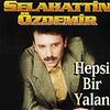 Cover of the album Hepsi Bir Yalan