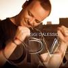 Cover of the album Ora