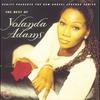 Cover of the album The Best of Yolanda Adams
