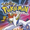 Cover of the track Pokémon Johto