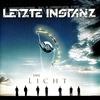 Couverture de l'album Ins Licht