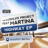 Cover of the album Highway (feat. Martina) - EP