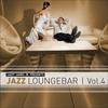 Cover of the album Jazz Loungebar, Vol. 4