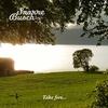 Cover of the album Take Five - Single