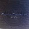 Cover of the album Phasma Elementum