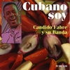 Cover of the album Cubano Soy