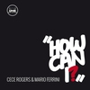 Cover of the track How Can I (Original Mix)