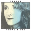 Cover of the album Young & Old
