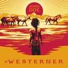 Couverture de l'album The Westerner