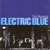 Couverture de l'album Electric Blue