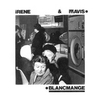 Couverture de l'album Irene & Mavis
