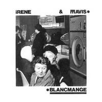 Couverture du titre Irene & Mavis