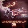 Cover of the album Underside 2