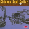 Cover of the album Chicago Soul Cellar