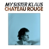 Cover of the album Chateau rouge
