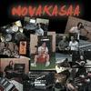 Cover of the album Novakasaa - EP