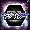 Cover of the album Dreams Alive (Remix Bundle) [feat. Gemma.B]