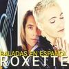 Couverture de l'album Baladas en español