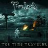 Couverture de l'album The Time Traveler