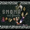 Cover of the album Smoma and Friends