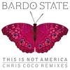 Couverture du titre This Is Not America (Chris Coco remix)