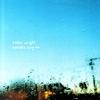 Cover of the album Pariahs Sing Om
