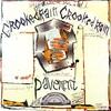 Couverture de l'album Crooked Rain, Crooked Rain