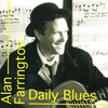 Cover of the album Daily Blues