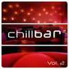 Couverture de l'album Chillbar Vol.2 (Bonus Track Edition)