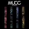 Cover of the album Classic - EP