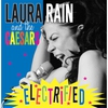 Couverture de l'album Electrified