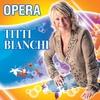 Cover of the album Opera