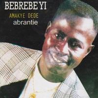 Couverture du titre Bebrebe Yi (Abrantie)