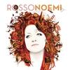 Couverture de l'album RossoNoemi