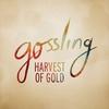 Couverture de l'album Harvest of Gold