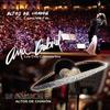 Cover of the album Altos de Chavón: Los Dos Conciertos