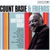 Cover of the album Count Basie & Friends 100th Birthday Bash (Remastered)