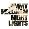 Cover of the album Nightlights