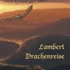Cover of the album Drachenreise