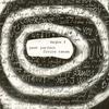 Cover of the album Past Perfect Future Tense