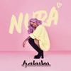 Cover of the album Habibi