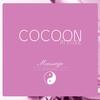 Couverture de l'album Cocoon Attitude: Massage