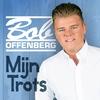 Cover of the album Mijn Trots