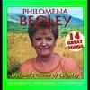 Couverture de l'album Ireland's Queen of Country