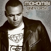 Cover of the album Universe - Single